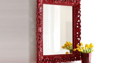 Зеркала на любой вкус