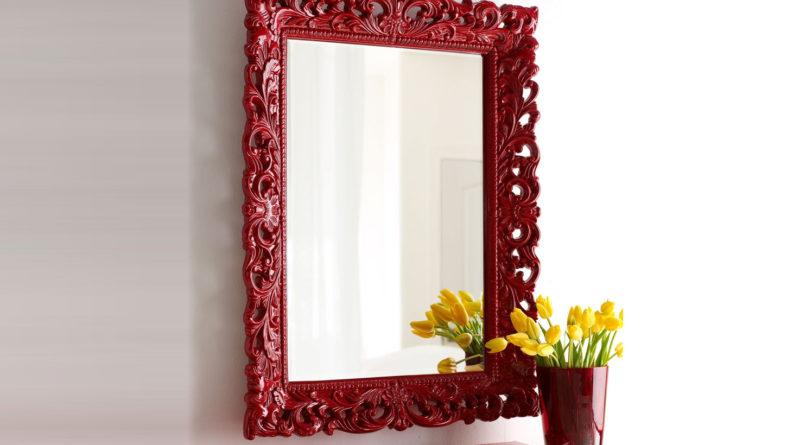 Зеркало по Вашим размерам!