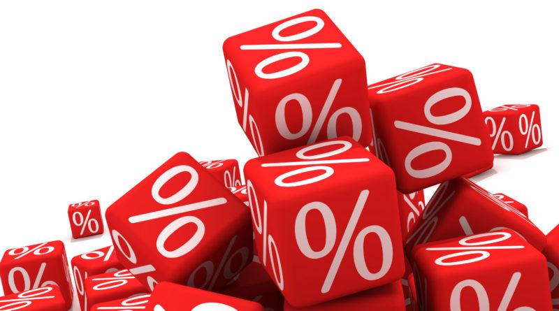 СКИДКА 15% – копи купоны !